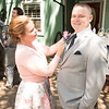 Hawkins Wedding -110