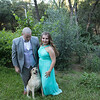 Hawkins Wedding -2075