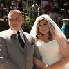 Hawkins Wedding -611