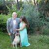 Hawkins Wedding -2074