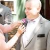 Hawkins Wedding -118