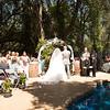 Hawkins Wedding -598
