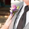 Hawkins Wedding -112