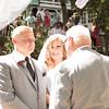 Hawkins Wedding -628