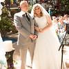Hawkins Wedding -621