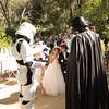 Hawkins Wedding -1367