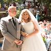 Hawkins Wedding -620