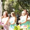 Hawkins Wedding -631