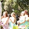 Hawkins Wedding -630