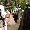 Hawkins Wedding -1366