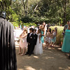 Hawkins Wedding -1377