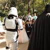 Hawkins Wedding -1364