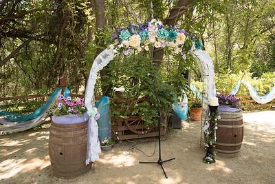 Hawkins Wedding -17
