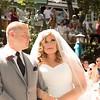 Hawkins Wedding -623