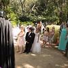 Hawkins Wedding -1378