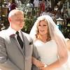 Hawkins Wedding -616