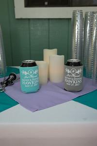 Hawkins Wedding -38