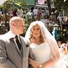 Hawkins Wedding -625