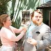 Hawkins Wedding -122