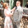 Hawkins Wedding -109