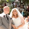 Hawkins Wedding -624