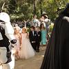 Hawkins Wedding -1365