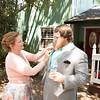 Hawkins Wedding -123