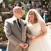 Hawkins Wedding -619