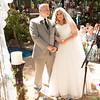 Hawkins Wedding -622