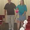 Hay-Keller Wedding - 012