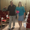 Hay-Keller Wedding - 013