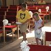 Hay-Keller Wedding - 011