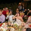 05/24/15 WIDE_WeddingDay_EricHayley_KathleenDreier