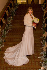 Haynes Wedding-059