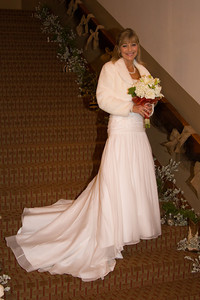 Haynes Wedding-063