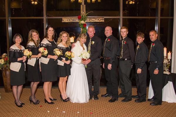 Haynes Wedding-245