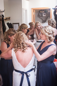Hays Wedding - Thomas Garza Photography-1149