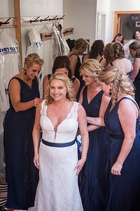 Hays Wedding - Thomas Garza Photography-1146