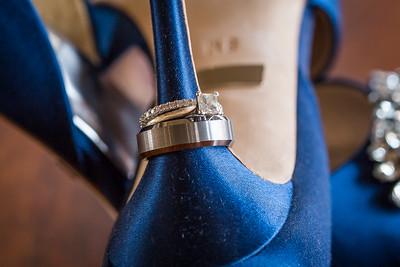 Hays Wedding - Thomas Garza Photography-1049