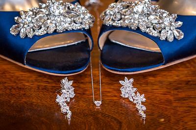 Hays Wedding - Thomas Garza Photography-1021