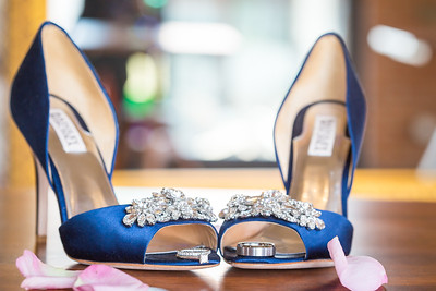 Hays Wedding - Thomas Garza Photography-1053