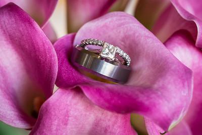 Hays Wedding - Thomas Garza Photography-1054