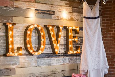 Hays Wedding - Thomas Garza Photography-1015