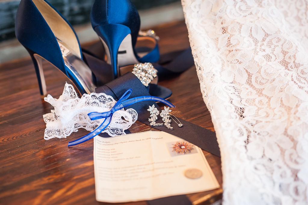 Hays Wedding - Thomas Garza Photography-1011