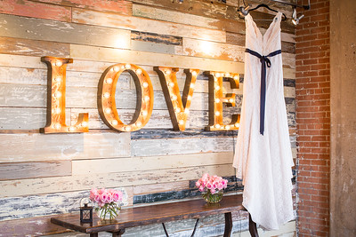Hays Wedding - Thomas Garza Photography-1017
