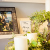 Hays Wedding - Thomas Garza Photography-1010
