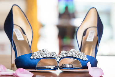 Hays Wedding - Thomas Garza Photography-1052