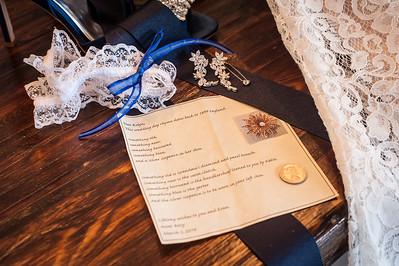 Hays Wedding - Thomas Garza Photography-1013