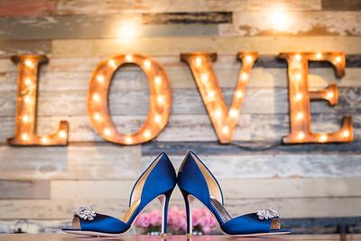 Hays Wedding - Thomas Garza Photography-1018