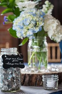 Hays Wedding - Thomas Garza Photography-1030